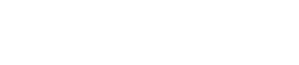 the chad wilson group Logo