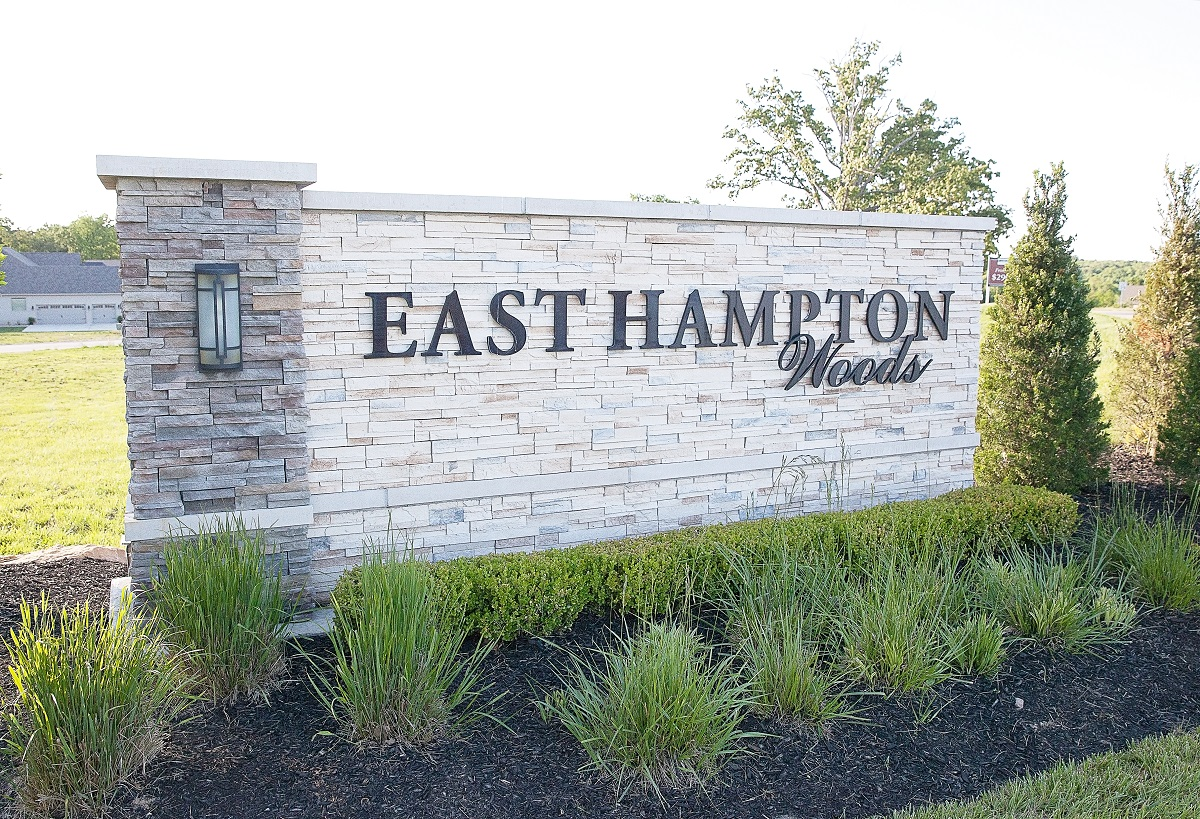 Homes for Sale in East Hampton Woods Subdivision | MLS Search ...