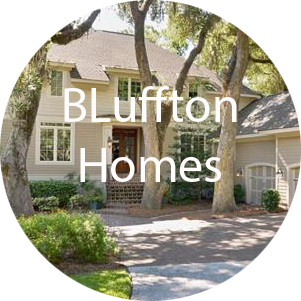 Bluffton Homes For Sale