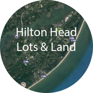 Hilton Head Island Land and Lots