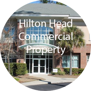 commercial real estate hilton head island sc