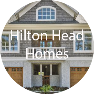 Hilton Head Island Homes For Sale