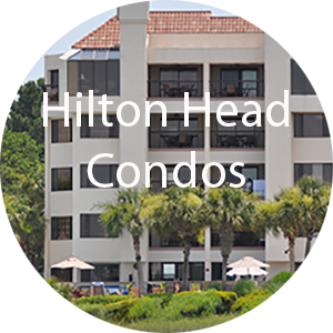 Condos for sale Hilton Head