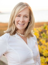 Kassidy Daugherty | The Coast Real Estate