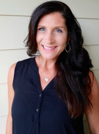 Melissa Green | The Coast Real Estate