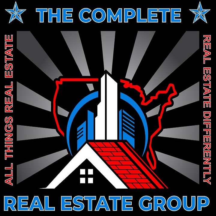 The Complete Real Estate Group