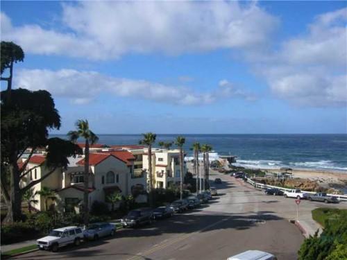 Coast Regency Condos