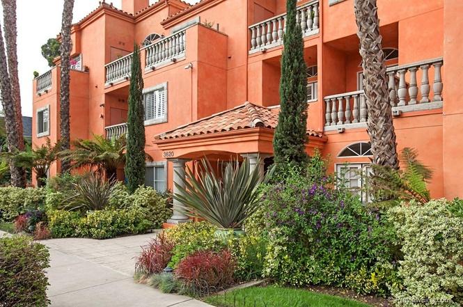 Trevi Villa Condos