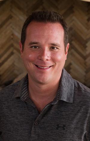 Todd DeBoer | Realtor