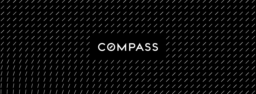 compass real estate- fort lauderdale