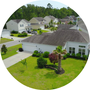 River Oaks Cottages Homes for Sale