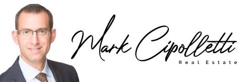 Mark Cipolletti real estate richmond virginia
