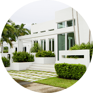 Royal Palm Beach homes for sale