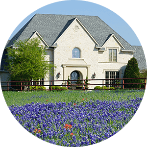 Colleyville for Sale