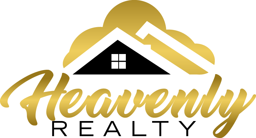 Heavenly Realty Logo