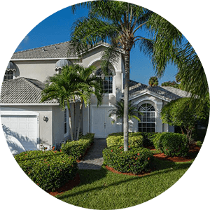 Juno Beach Market Report