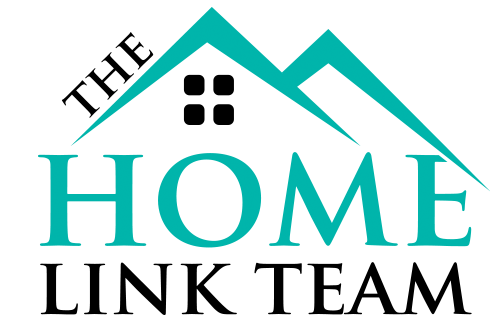 the home link team