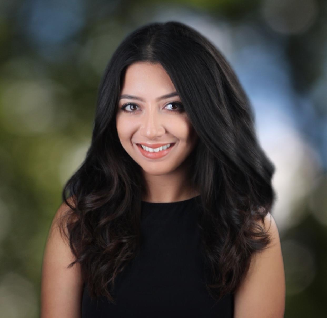 Leah-Ulibarri-New-Employee