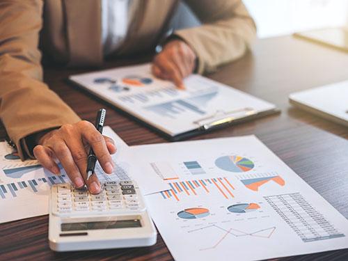 arizona market statistics