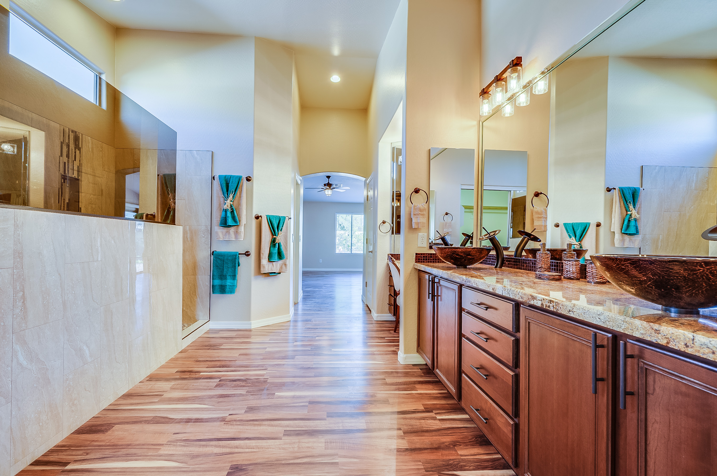 Phoenix Real Estate and News