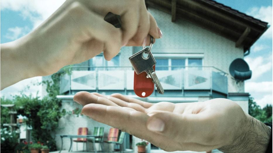 3 reasons its important to buy a home now