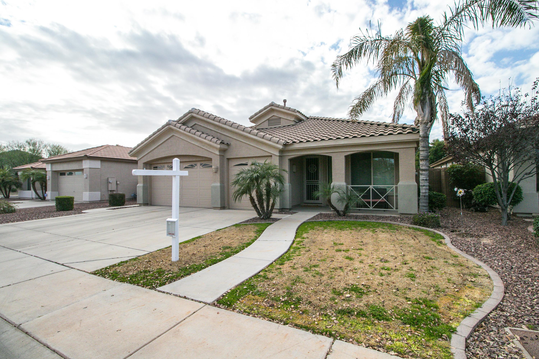 12507 W Vista Paseo Dr, Litchfield Park, AZ 85340