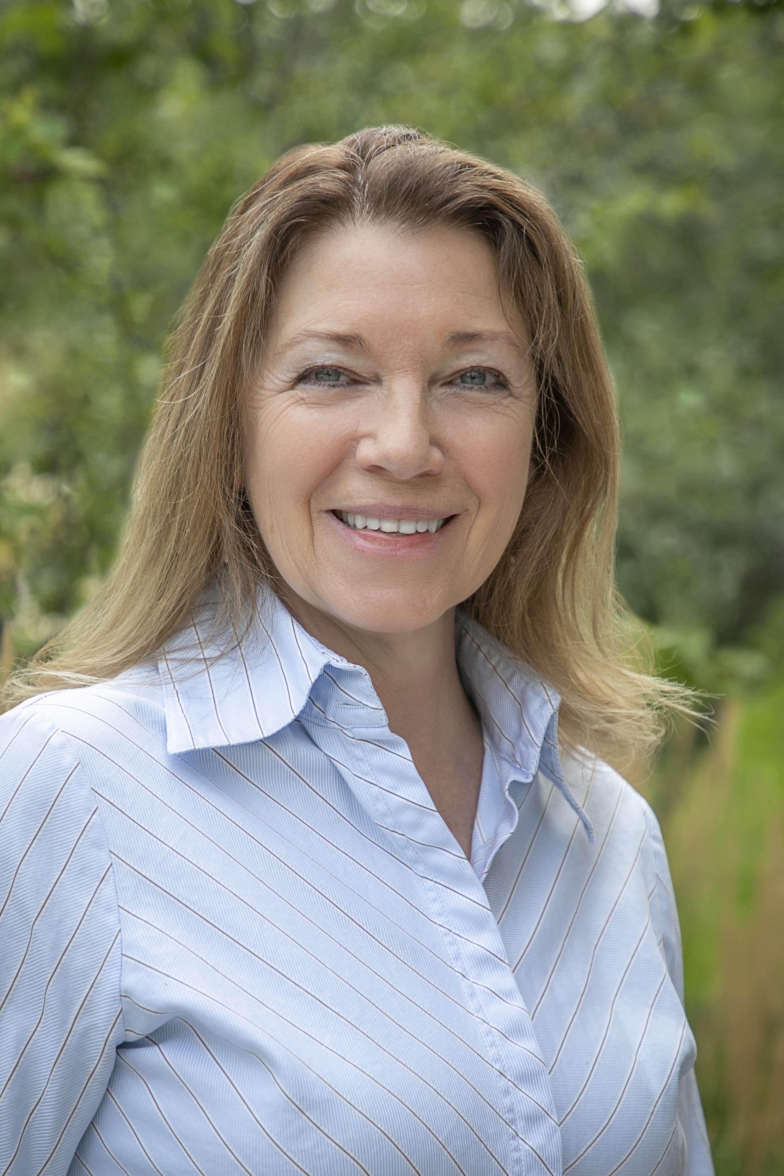 Gail Kerns