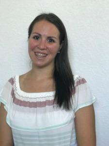 Maria Merritt | The Kuhl Team