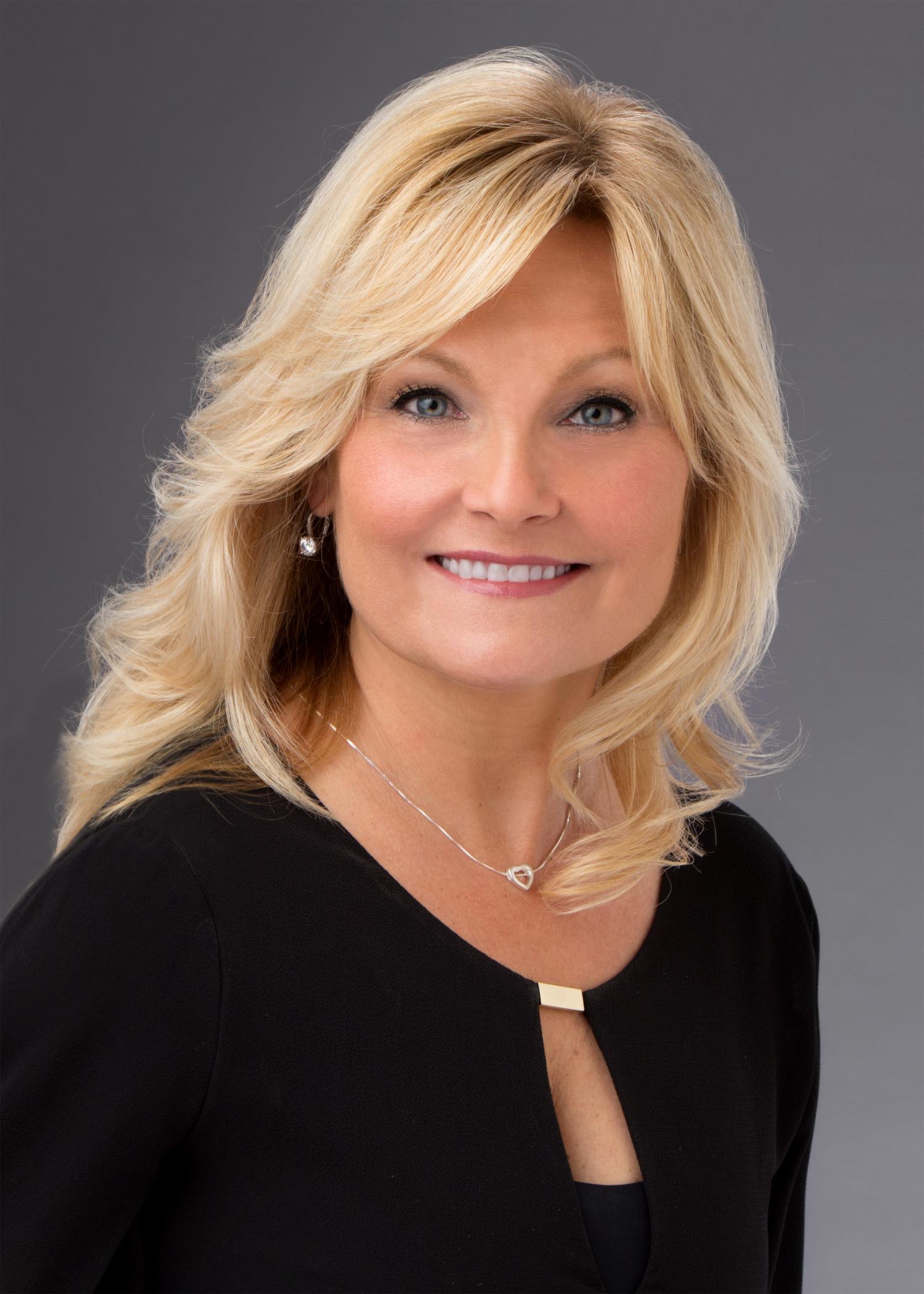 Carolyn Anastasio