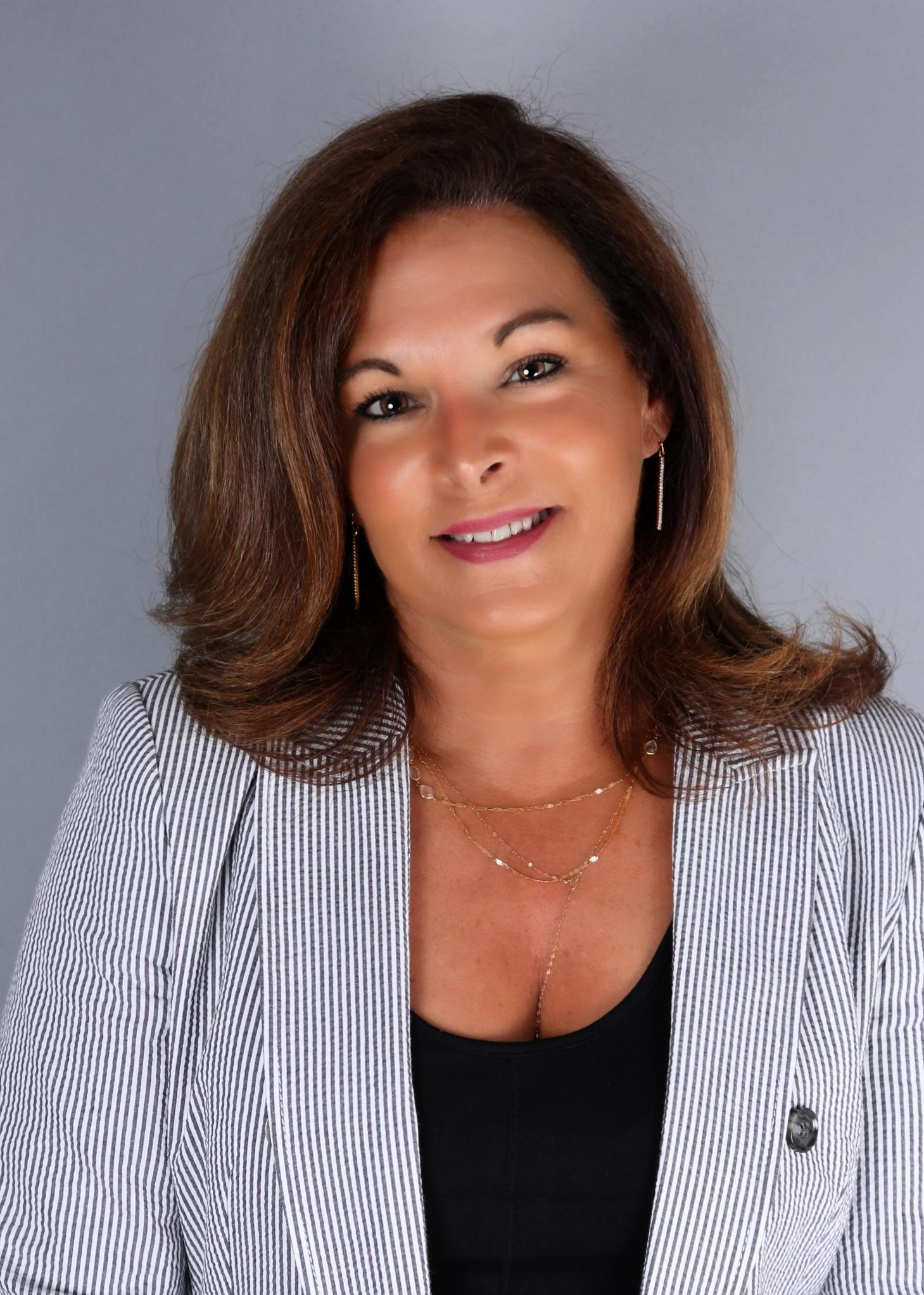 Michele Pianezza