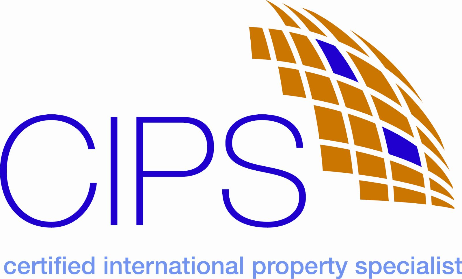 Certified Intl Property Specialist