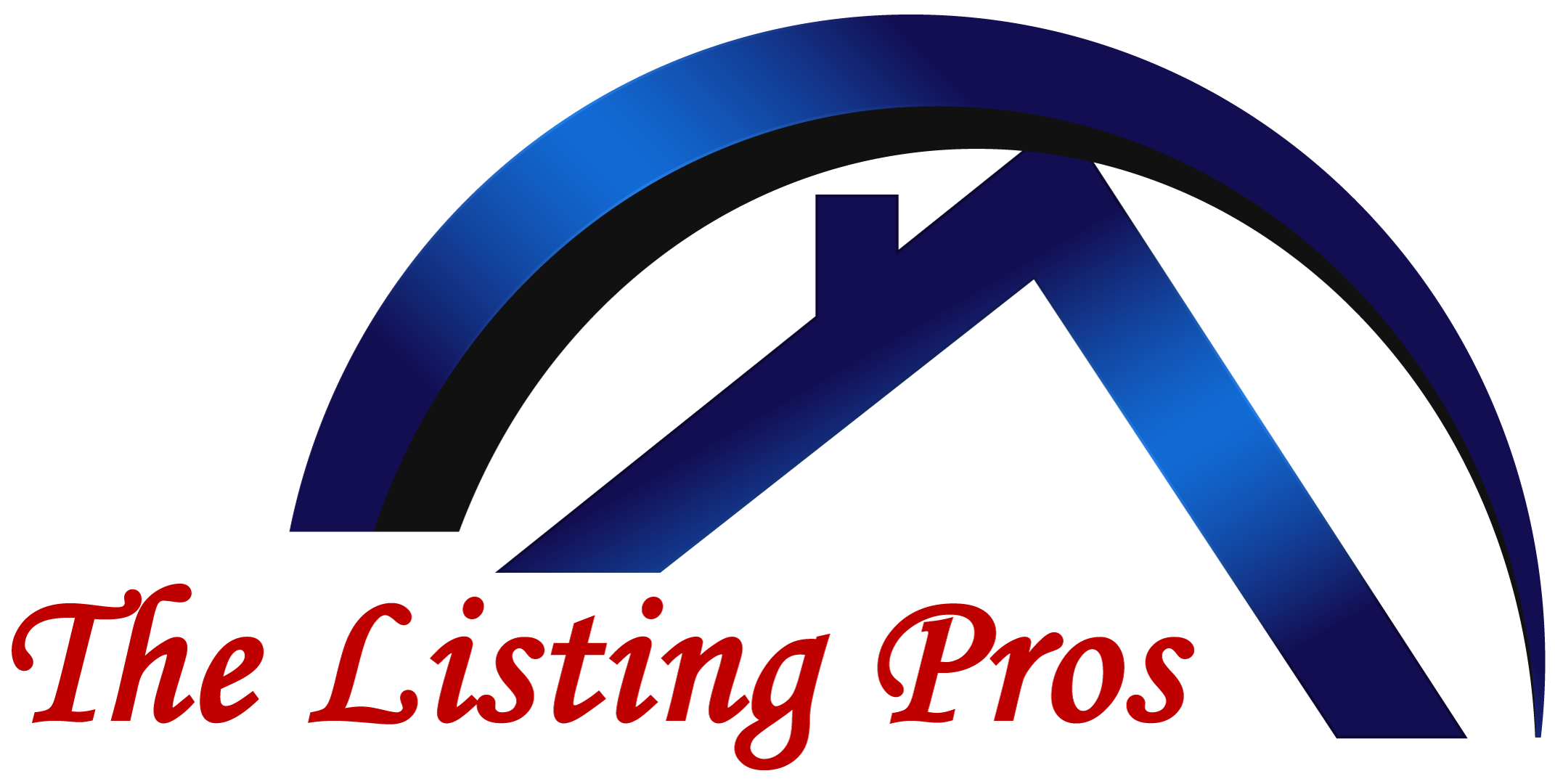 Houston Real Estate Homes For Sale