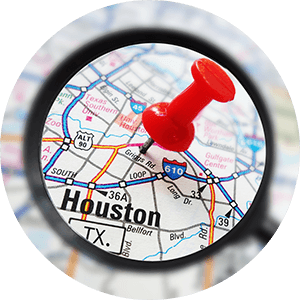 Sugar Land Real Estate Map Search