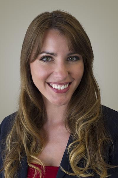 DeAnna Ollerman
