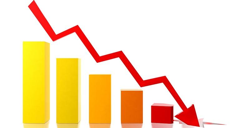 Inventory Shortage in Prosper Texas
