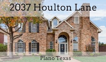 2037 Houlton Lane