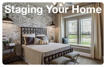 Home Staging Matters