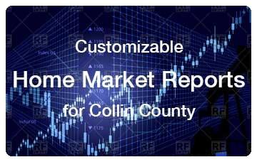 Martket Report