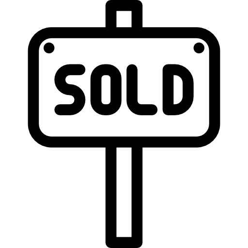 Our Sales Process