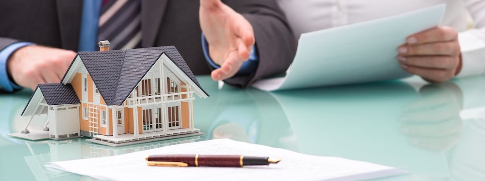 selling your prosper home