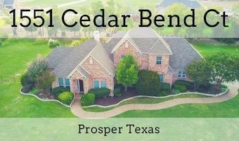 1551 Cedar Bend Ct