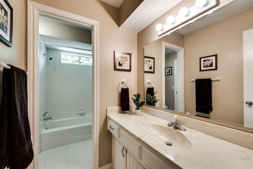 Plano Home For Sale   2917 Mollimar Drive