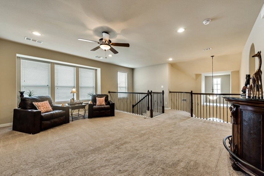 McKinney Home For Sale | Frisco ISD