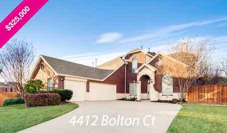 4412 Bolton Ct