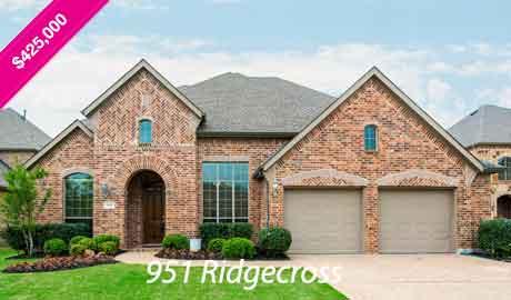 951 Ridgecross