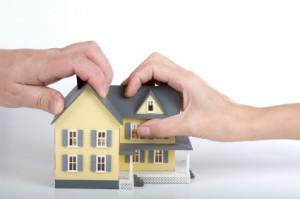 Multiple Offer Buyer Strategies