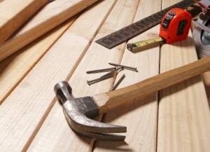 Sellers Home Renovation ROI Tips