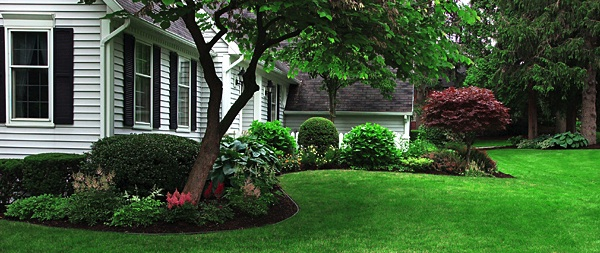 Selling Your Home in Summer