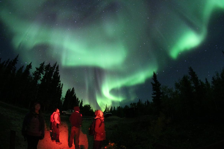 north-lights1