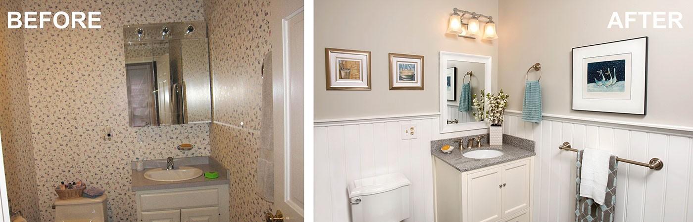 staging-bathroom-header-1400x450